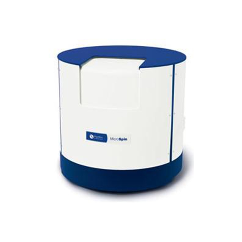 MicroSpin Automated High-Speed Plate Centrifuge
