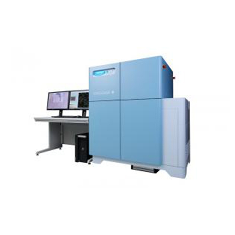 High-throughput Cytological Discovery System Cell Voyager CV8000